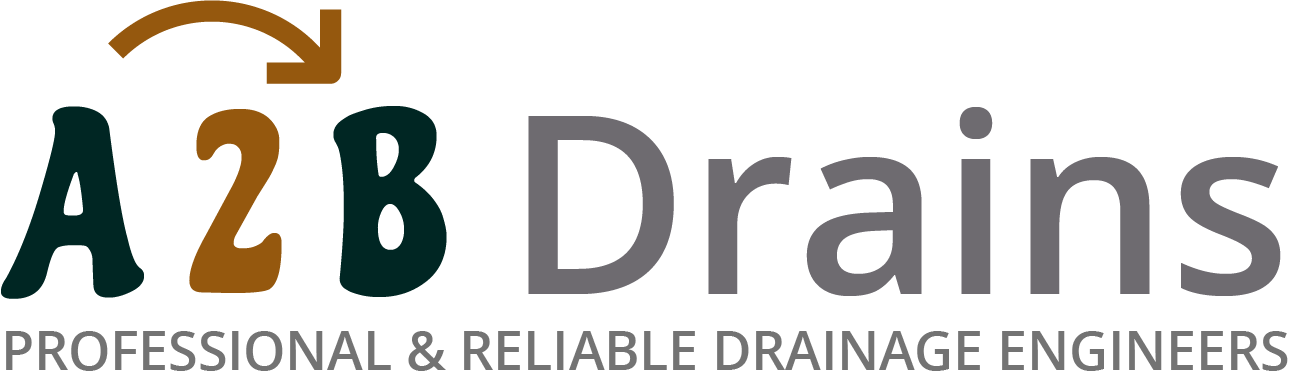 For broken drains in Kingston Upon Thames, get in touch with us for free today.
